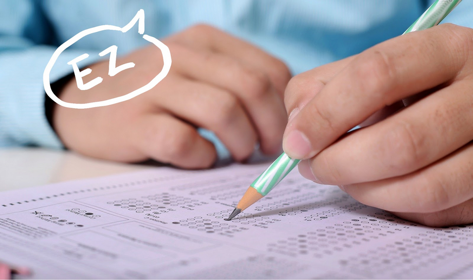 The best 22 test-taking strategies used by top students