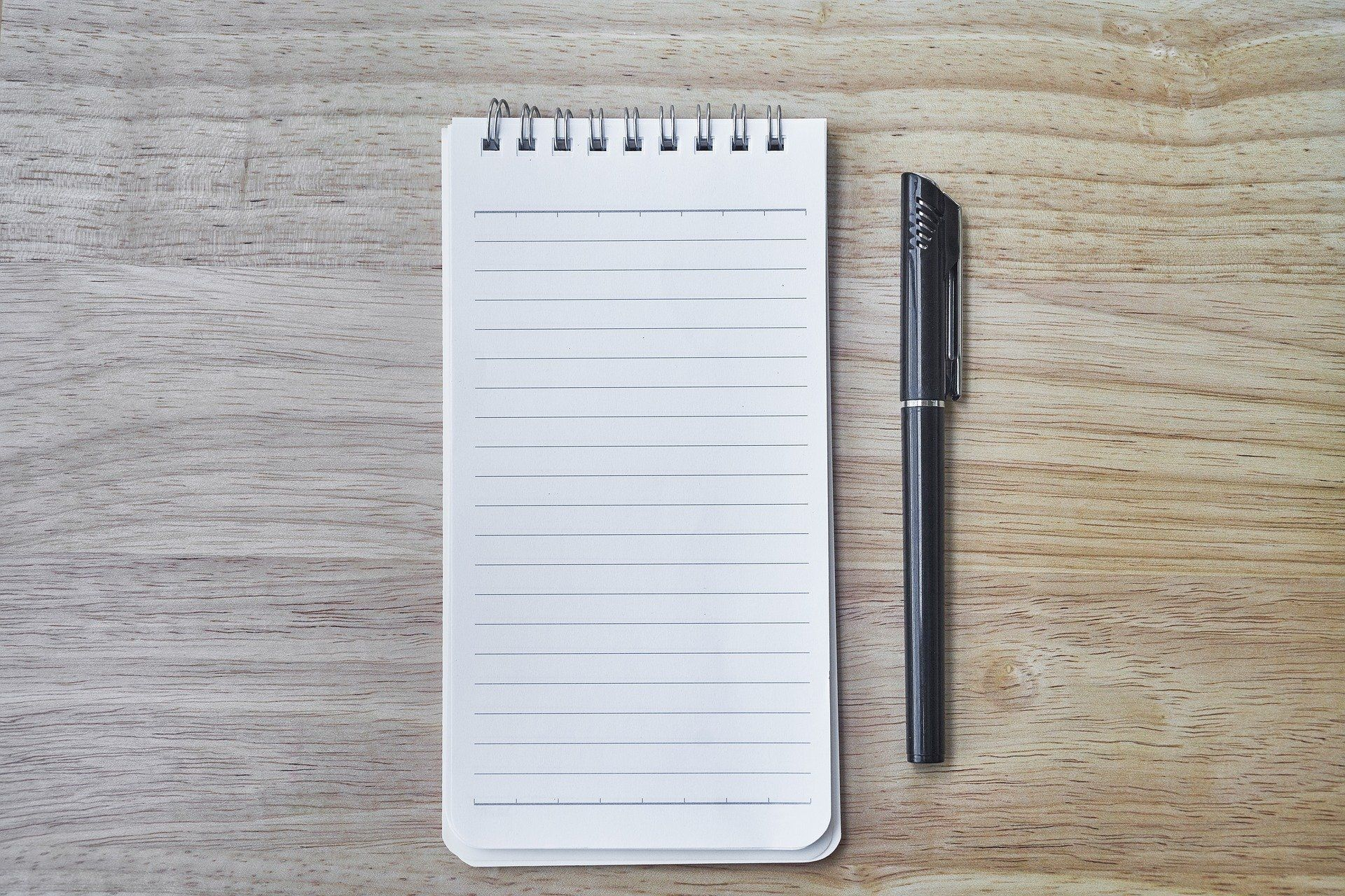Notepad to learn Chinese