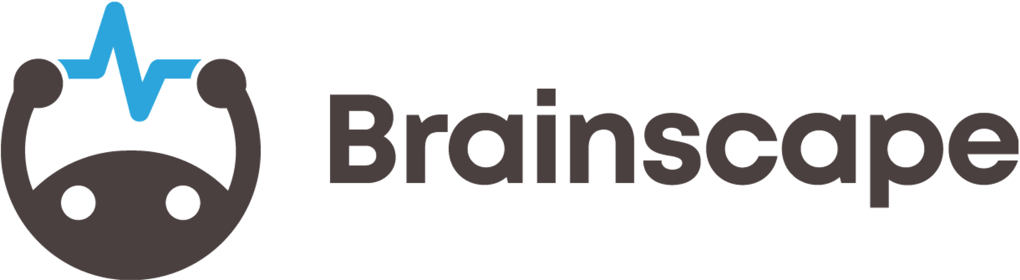Brainscape Academy Flashcards for Serious Learners