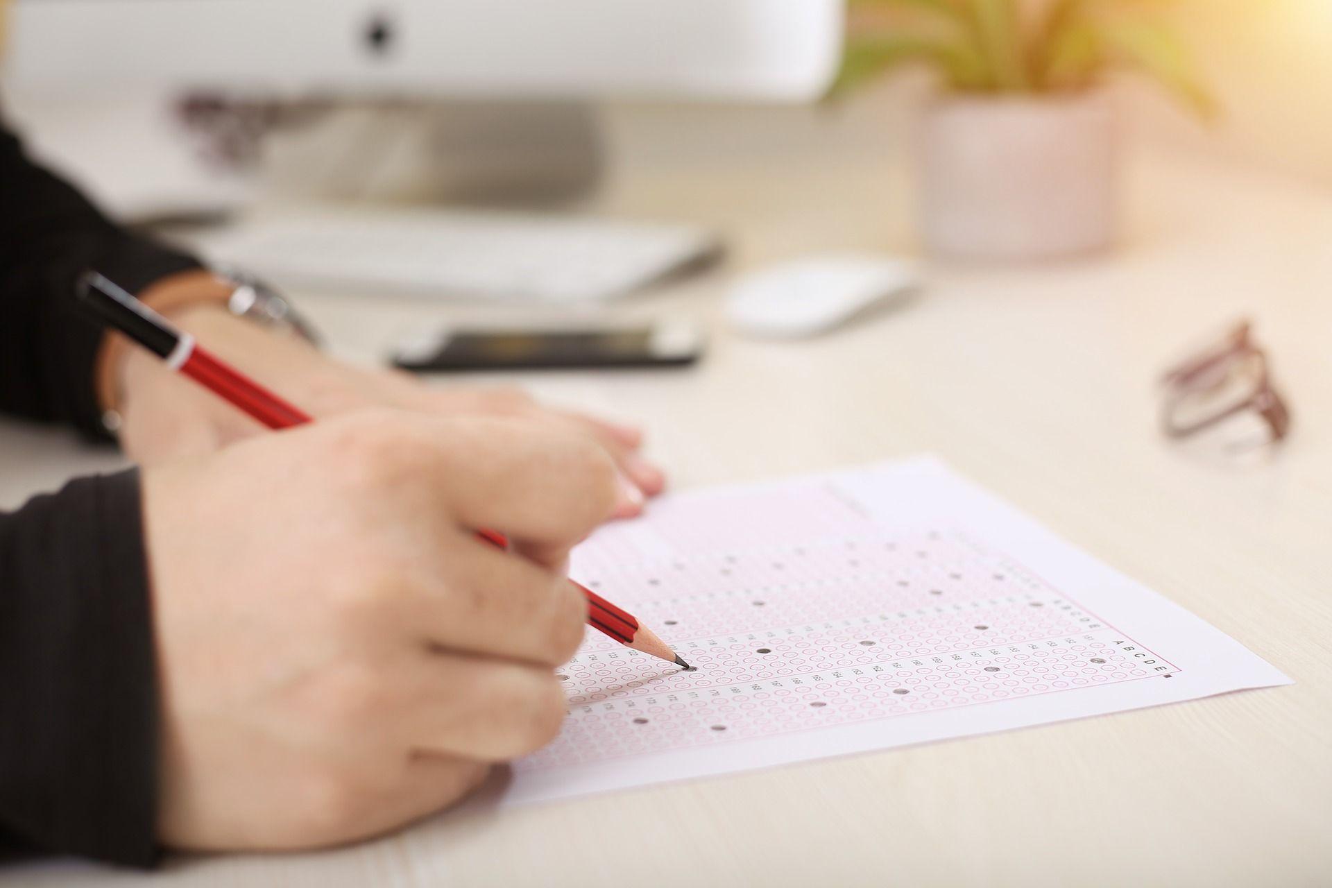 WSET 1 practice exam multiple choice