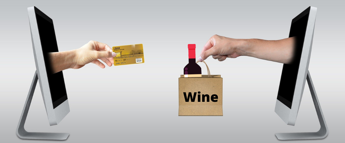 How to buy wine online (and where to shop)