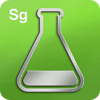 MCAT Chemistry icon