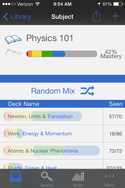 the best physics 101 final exam study guide Physics Study Guide Chapter 1 DV Physics Study Guide