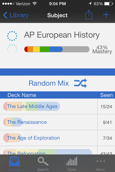Ap European History - Free downloads and reviews - CNET ...